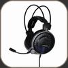 Audio Technica ATH-ADG1x