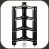 Clearaudio Innovation Stand Black/Black