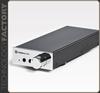 Lehmann Audio Linear D