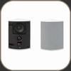 Cornered Audio Ci2