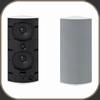 Cornered Audio Ci5