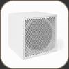Cornered Audio C12PNC - Black