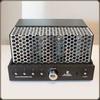 KR Audio VA25