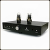 KR Audio P135