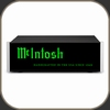 McIntosh Lightbox LB100