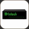 McIntosh Lightbox LB100