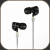 Audiolab M-EAR2D