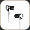 Audiolab M-EAR4D