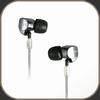 Audiolab M-EAR4D