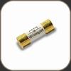 HiFi-Tuning Gold Fuse 10x38 mm