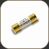 HiFi-Tuning Gold2 Cylindric Spare Fuse