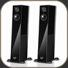 Audio Physic Virgo III
