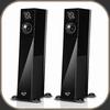Audio Physic Virgo III