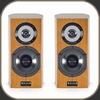 Audio Physic Step Plus