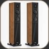 Audio Physic Classic 12