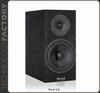 Audio Physic Classic 3