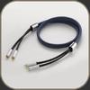 Luxman JPR-15000 - RCA