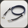 Luxman JPR-15000