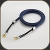 Luxman JPS-15000 - Loudspeaker
