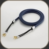 Luxman JPS-15000