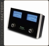 McIntosh MCLK12 Clock