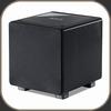 Rel Acoustics HT/1003