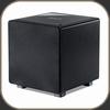 Rel Acoustics HT/1205