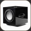 Rel Acoustics S5 SHO