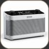 Roberts Radio BluTune5 - White