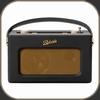 Roberts Radio Revival DAB+ RD70 - Black