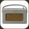 Roberts Radio Revival DAB+ RD70 - Dove Grey