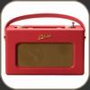 Roberts Radio Revival DAB+ RD70 - Red
