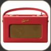 Roberts Radio Revival DAB+ RD70 - Red
