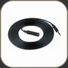 Grado headphone Extension Cable