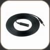Grado headphone Extension Cable