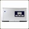 PS Audio DirectStream Power Plant 15