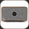 Ruark Audio MRx