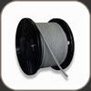 Cardas 101 Speaker 76 mtr Spool