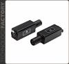 MOON XLR-DC-Filter