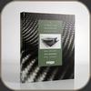 Rega Book