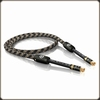 Viablue TVR 2.0 Silver SAT Cable