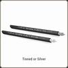 Viablue SC-1 Silver/Tin