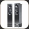 Living Voice IBX-RW