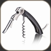 Vacuvin Double hinged Corkscrew