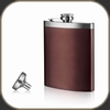 Vacuvin Hip Flask Funnel