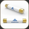 AMR Gold Fuses