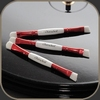 L`art Du Son Stylus Brush