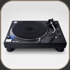 Technics SL-1210GR - Black