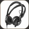 Sennheiser HD25PLUS