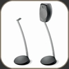 Focal Hip Evo - pair